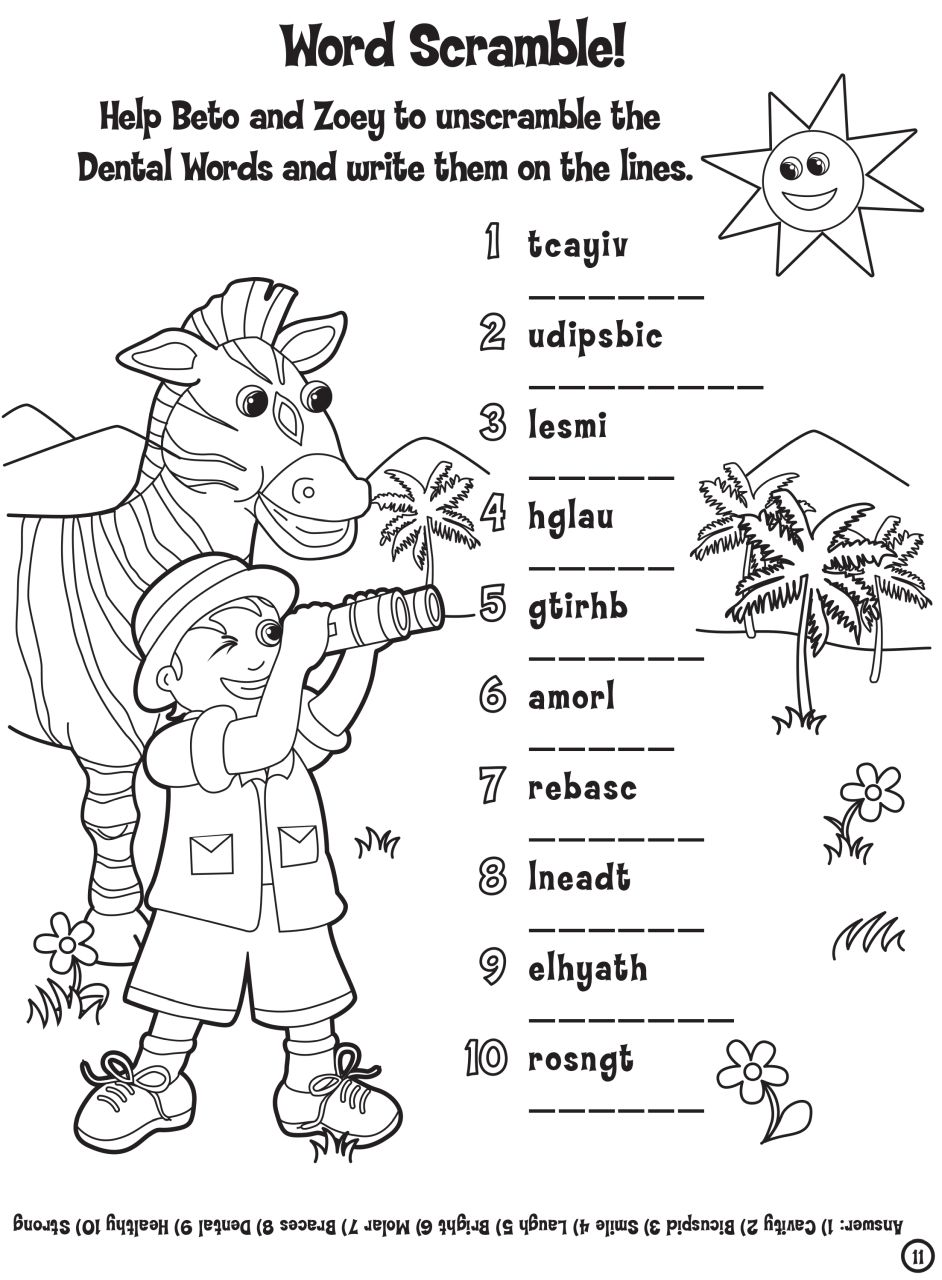 FREE Berenstain Bears Coloring Pages - Homeschool Giveaways | 1280x942