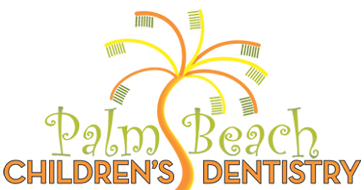 Palm Beach Children's Dentistry - Royal Palm Beach Dentist for Kids